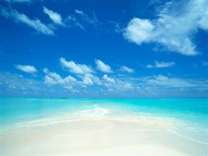 island_beach_wallpaper_medium